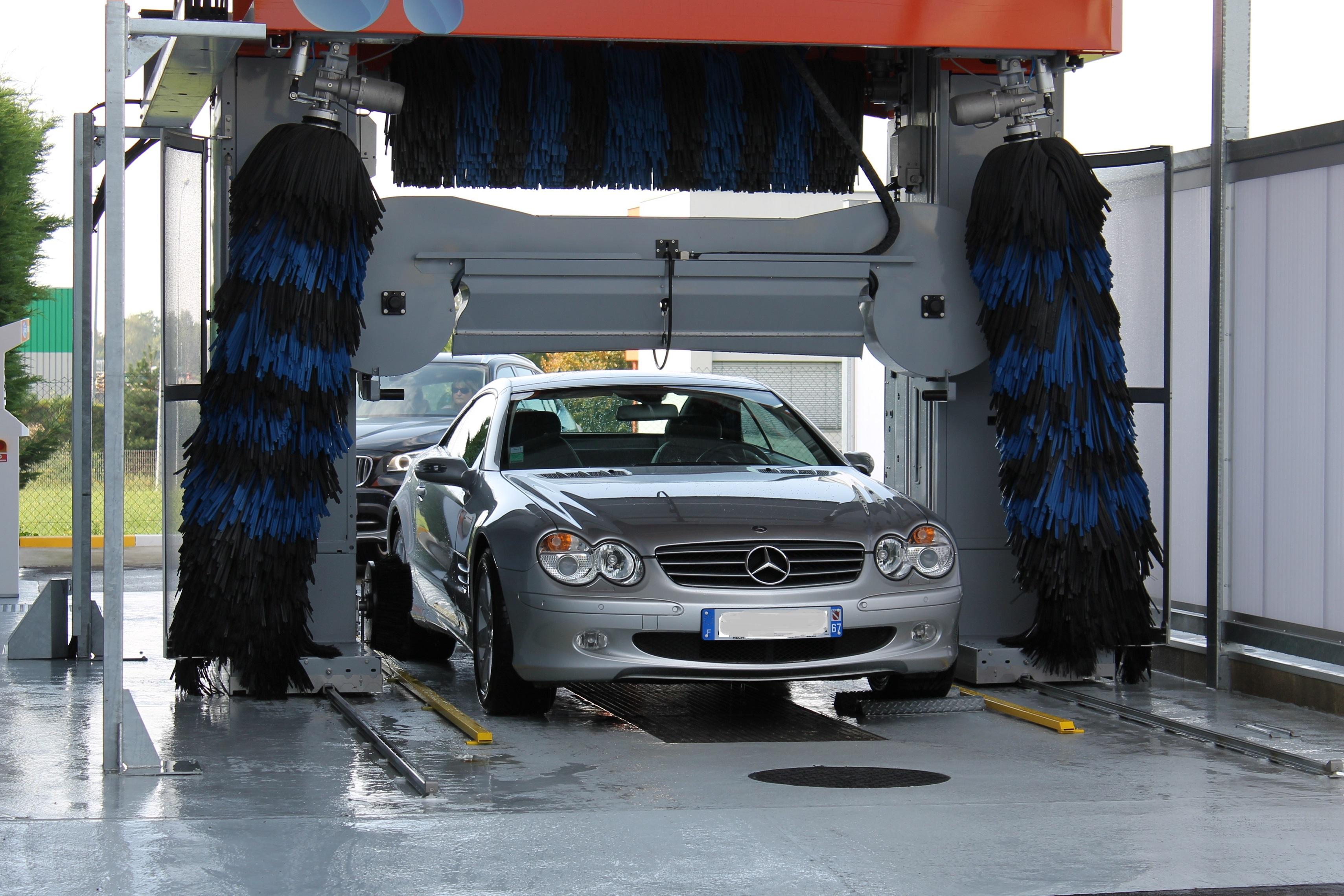 Garage Brumath : nos offres garage brumath hecht ~ Gottalentnigeria.com Avis de Voitures